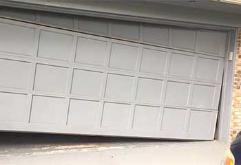 Garage Door Off Track | Garage Door Repair Oceanside, NY