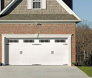 Blogs | Garage Door Repair Oceanside, NY