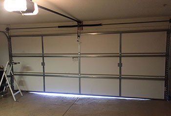Garage Door Maintenance | Garage Door Repair Oceanside, NY