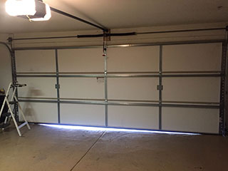Door Maintenance | Garage Door Repair Oceanside, NY