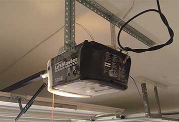 Garage Door Openers | Garage Door Repair Oceanside, NY