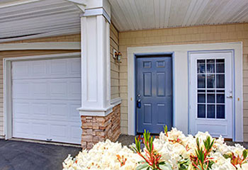 Three Most Common Garage Door Materials | Garage Door Repair Oceanside, NY