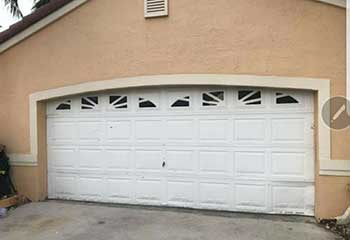Panel Replacement | Garage Door Repair Oceanside, NY